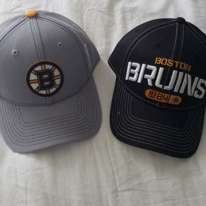 Boston Bruins Hats